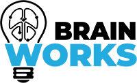Brain Works
